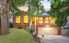 4 English Grove, Jerrabomberra NSW
