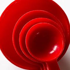 Ever decreasing circles (HBroom) Tags: macromondays circles