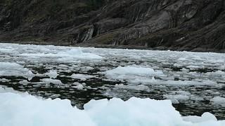 Ice Breaker Ride - P1410451