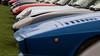 TVR Meet Burghley House (Stevie Borowik Photography) Tags: tvr v8 v6 i6 blackpools finest sportscar burghley house cambridgeshire canon 5dmkiii 7dmkii 2470mm f28 sigma 70200mm t350 sagaris chimaera cerbera s4c tasmin grantura griffith
