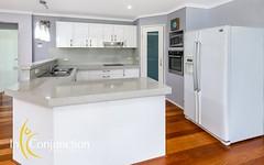 8A Johnson Road, Galston NSW