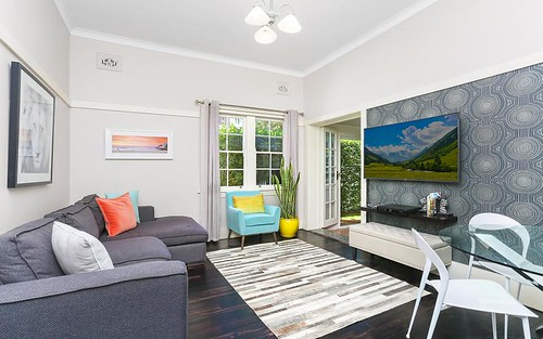 1/277 Osullivan Rd, Bellevue Hill NSW 2023