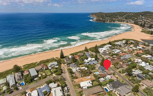 32 Ocean St, North Avoca NSW 2260