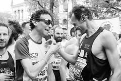 Milano_marathon_gara-1-89
