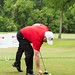 GolfTournament2018-96