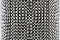 """Grid Cylinder <a style=""""margin-left:10px; font-size:0.8em;"""" href=""""http://www.flickr.com/photos/51434923@N07/41377379082/"""" target=""""_blank"""">@flickr</a>"""