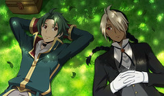 Record-of-Grancrest-War-130418-018