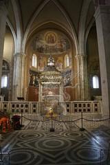 Cattedrale di Anagni05