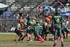 _DSC8836 (zombieduck2010) Tags: 2014 apple valley rattlers youth football san bernardino cowboys jr pee wee