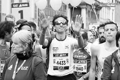 Milano_marathon_gara-1-87