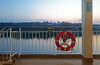 Good morning to all of you from on board the Viking Grace,  have a great Sunday :-) (Franz Airiman) Tags: sony xperia sonyxperiaz3 mobil mobile smartphone mobilfoto cellphone mobilkamera vikinggrace msvikinggrace vikingline ferry färja ship fartyg båt boat