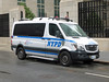 NYPD TB 8577 (Emergency_Vehicles) Tags: transitbureau newyorkpolicedepartment