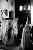 Jueves Santo 2018. Semana Santa de Zaragoza. (oscarpuigdevall) Tags: instituciondelasagradaeucaristia juevessanto semanasantadezaragoza semanasantadearagon momentoscofrades oscarpuigdevall cofradiahermandadprocesionzaragozaespañaaragon