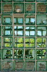 Просвет (Tutchka) Tags: заброшенныйгород закрытыйгород окно осколки свет сквозняк старый стекло фактура