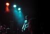 L C F R . R T R N S (Panda1339) Tags: thelexington concert pub ldn london uk echopark