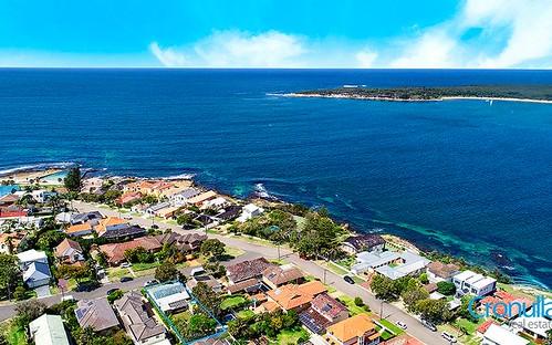 7 Ischia St, Cronulla NSW 2230