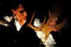 oh my deer!!oh my deer!! (evadlort) Tags: ciervo deer cervus