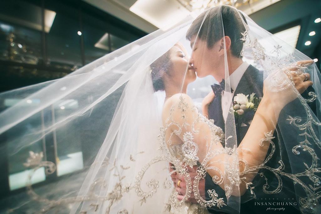 婚攝英聖板橋凱撒婚禮記錄作品集-20180128191952-1920