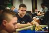 BPCSofia260418_040 (CircuitoNacionalDePoker) Tags: bpc poker sofia bulgaria