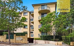 16/5-7 Wigram Street, Harris Park NSW