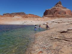 hidden-canyon-kayak-lake-powell-page-arizona-southwest-0184