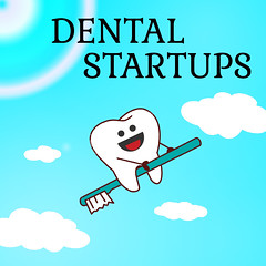 tooth riding toothbrush into sky (Tariq_14june) Tags: brush care caricature cartoon character clean clinic cloud comic concept cute dental dentifrice dentist dentistry design doctor equipment fly fresh graphic health healthcare healthy hygiene illness illustration medical medicine mouth oral oralhygiene paste ride sign sky smile stomatology symbol teeth tooth toothpaste toothache toothbrush vector wash white