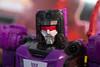 DSC_0986 (Quantum Stalker) Tags: takara hasbro transformers tomy legends destron decepticons headmaster weirdwolf mindwipe skullcruncher crocodile wolf bat transtector japanese clouder doubldealer powermaster titans return