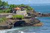 608 (stevedouglas2) Tags: bali indonesia ocean tanahlot hindu