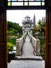 20170202-P2020334 (cooneybw) Tags: indonesia traveling asia