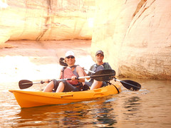 hidden-canyon-kayak-lake-powell-page-arizona-southwest-1418