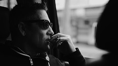 How to Build Your Personal Brand - Grant Cardone (yoanndesign) Tags: advertising advertisment brand branding business content contentcreation contentmanagement daymondjohn digitaladvertising digitalmarketing garyvaynerchuk grantcardone howtocreatecontent howtogrowyourbrand howtomakeagoodvideo howtoproducecontent marketing marketingonsocialmedia promote promoting promotion service socialmediamarketing tailopez video videoproduction