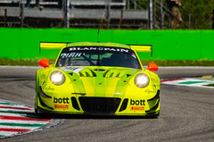 "Blancpain Endurance Series Monza 2018 • <a style=""font-size:0.8em;"" href=""http://www.flickr.com/photos/144994865@N06/41722683461/"" target=""_blank"">View on Flickr</a>"