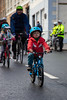 #POP2018  (119 of 230) (Philip Gillespie) Tags: pedal parliament pop pop18 pop2018 scotland edinburgh rally demonstration protest safer cycling canon 5dsr men women man woman kids children boys girls cycles bikes trikes fun feet hands heads swimming water wet urban colour red green yellow blue purple sun sky park clouds rain sunny high visibility wheels spokes police happy waving smiling road street helmets safety splash dogs people crowd group nature outdoors outside banners pool pond lake grass trees talking bike building sport