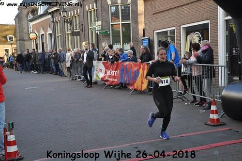KoningsloopWijhe_26_04_2018_0103