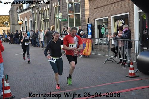 KoningsloopWijhe_26_04_2018_0088