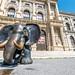 Wien 2017 - Kulturhistorisches Museum