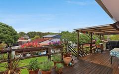 4 Morang Street, Hawks Nest NSW
