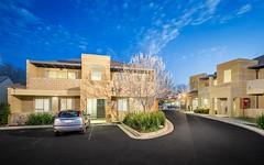 Lot 22/69 Gurwood Street, Wagga Wagga NSW