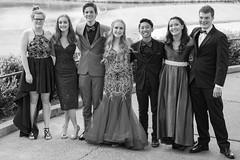 DSCF1538-2.jpg (RHMImages) Tags: 2018 xt2 teens monochrome prom bnw bearriver formal fuji highschool theridge portraits blackandwhite auburn fujifilm