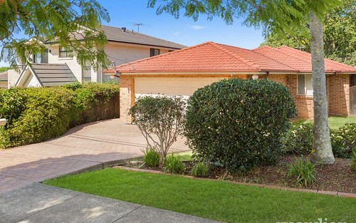 16A Thornleigh St, Thornleigh NSW 2120