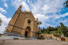 Mallorca20180416-08506 (franky1st) Tags: spanien mallorca palma insel travel spring balearen urlaub reise artà illesbalears