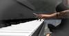 Keys (misshelix23) Tags: piano second life keys avatar song photoshop photography