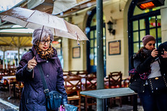 City of Athens (40) (Polis Poliviou) Tags: greece athens hellas athens2018 streetphotos streetphotography love athensgreece urbanphotography people walking winter life ©polispoliviou2018 polispoliviou polis poliviou πολυσ πολυβιου mediterranean openmuseum orthodox environment athensdestination hospitality peaceful visitor athenscity athenstown athensphoto athensphotos attiki acropolis citystreets αθήνα attica hellenicrepublic hellenic capitalcity athenscenter greek urban heritage travel destinations ancient attraction vacation touristic european amazing historicalplace ancientgreece sightseeing cityscape civilization locations place culture art scenic holiday city beauty beautiful style places architectural architecture earth antique ruin ruins