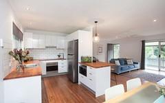30 Cedarhurst Street, The Gap QLD
