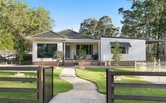 57 Kearsley Road, Kearsley NSW