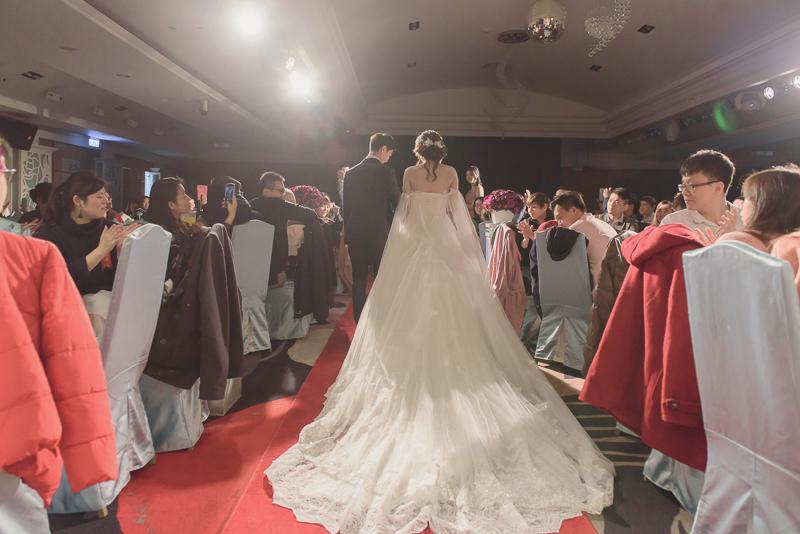 新秘小淑,婚攝,婚攝推薦,富基婚宴會館,富基婚宴,富基婚攝,MSC_0068