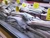 Bacallà (infosalut) Tags: bacallà bacalao cod fish pescado peix dietamediterrània mediterraneandiet dietamediterránea mercatdelolivar
