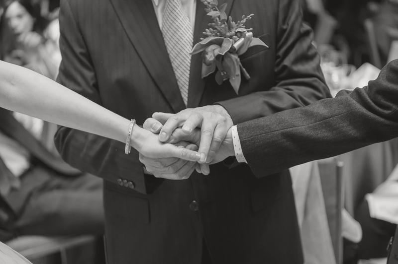格萊天漾婚宴,格萊天漾婚攝,格萊天漾,婚攝,婚攝推薦,新祕Doris Yu,格萊天漾天闊廳,MSC_0019