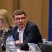 Broadband Commission Working Group on Digital Entrepreneurship
