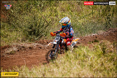 Motocross_1F_MM_AOR0218